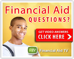 Get Answers to Your Financial Aid Questions - Financial Aid TV