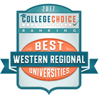 The University of St. Thomas in Houston, TX is one of the best Catholic colleges according to College Choice