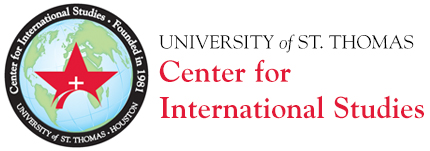 Center for International Studies Study Abroad