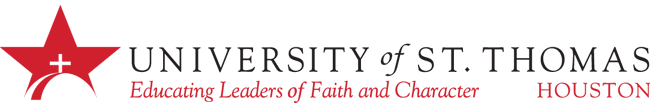 University of St. Thomas - Houston, TX - Educating Leaders of Faith and Character